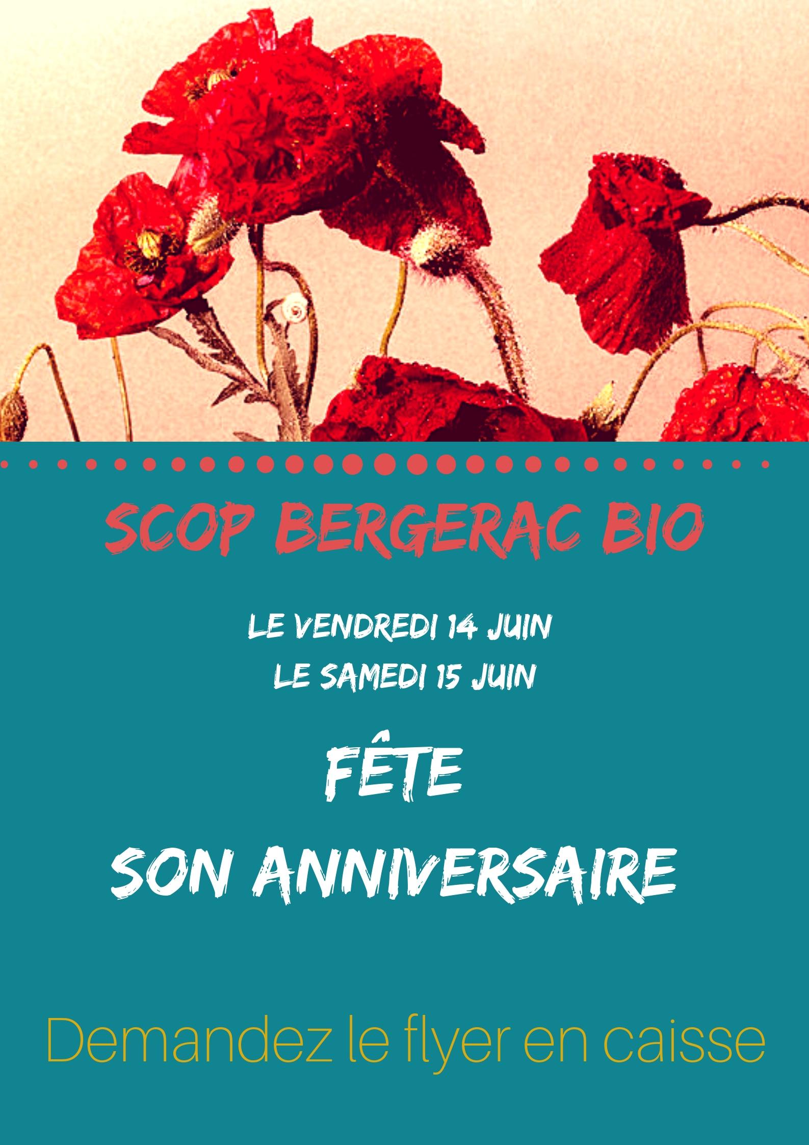 Programme Salle Des Associations Et Atelier Cuisine Juin 2019 à Bergerac